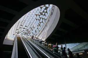 New Metro 4