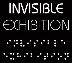 Invisible Exhibition