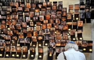 Holocaust Memorial Centre