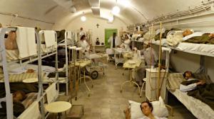Rock-Hospital-Infirmary-Budapest